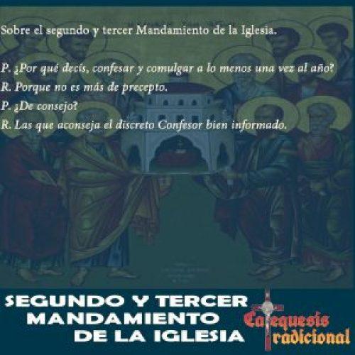 2y3-mandamientos-iglesia