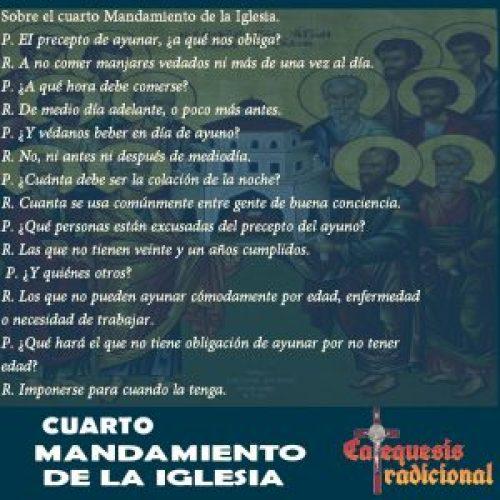 4-mandamientos-iglesia