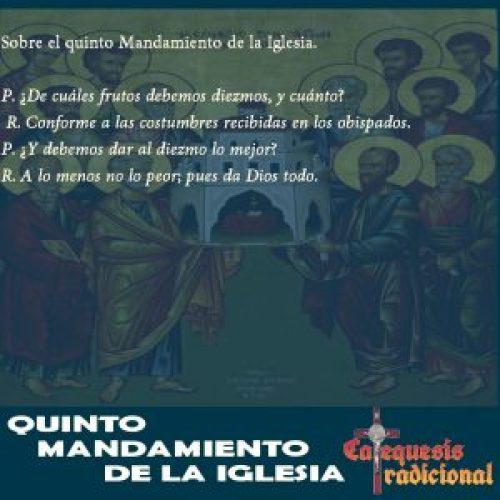 5-mandamientos-iglesia