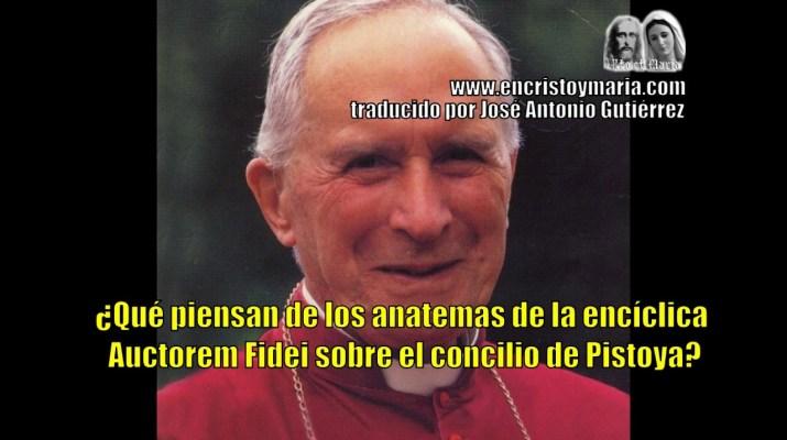 Monseñor-Lefebvre-Inflitración-de-la-masonería-en-la-Iglesia-y-la-falsa-Iglesia