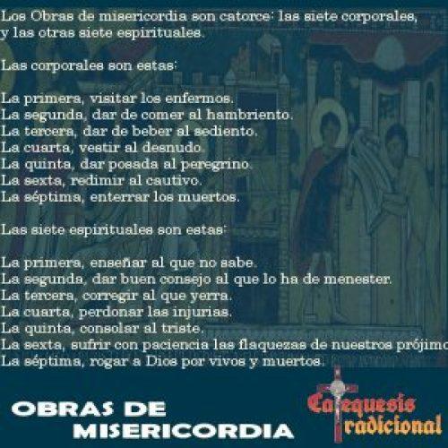 obras-misericordia1