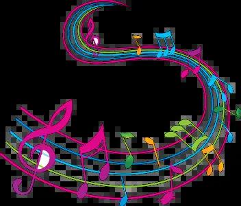 musica animada