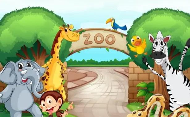 ¿Por qué existen los zoológicos?