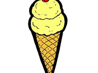Rimas con helados
