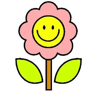 Cuentos infantiles sobre flores