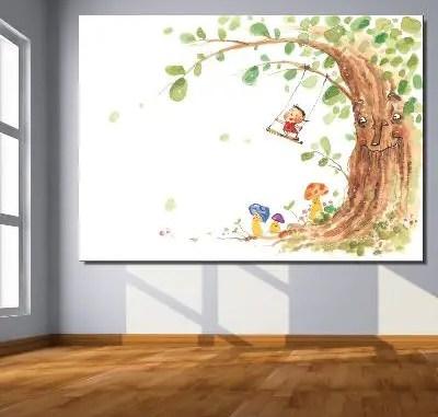 Cuentos infantiles sobre buenos sentimientos