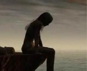 Poemas sobre la tristeza del corazón