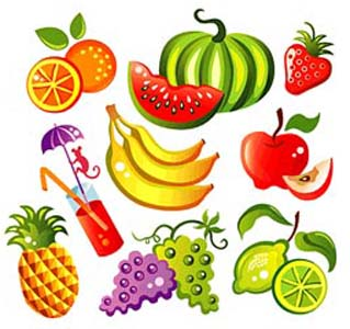 que fruta esPoema con rima sobre frutaspoema con rimas