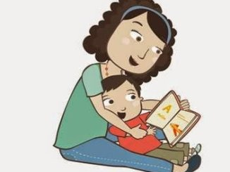 Rimas infantiles para niños