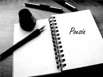 Reflexión sobre la poesía