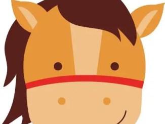 Cuentos infantiles de caballos con moraleja