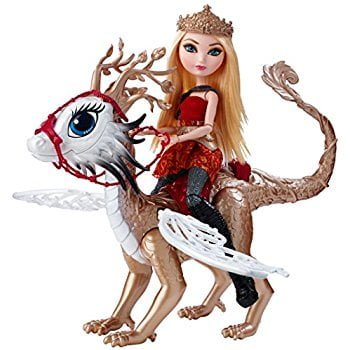 Cuentos de princesas y dragones