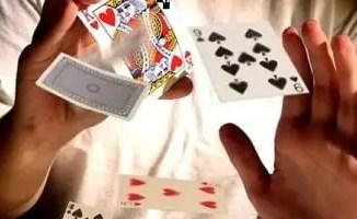 Cuentos de magia y fantasía para adolescentes