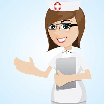 Cuentos infantiles sobre enfermeras