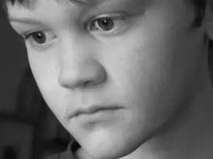 Poesías infantiles en ingles sobre autismo