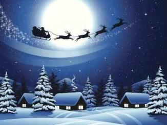 Cuentos bellos de navidad