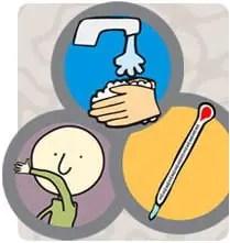 Mitos y verdades sobre la gripe A