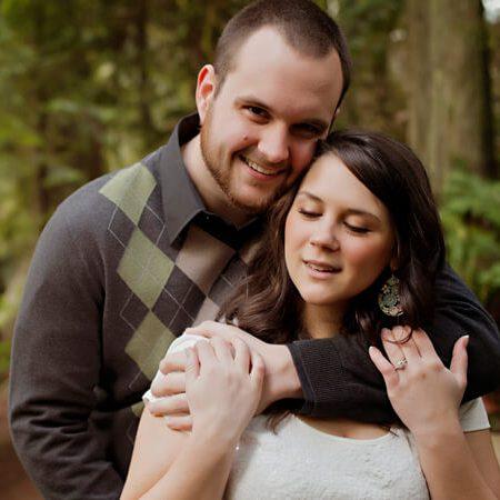 comunicacion-fin-de-semana-matrimonios