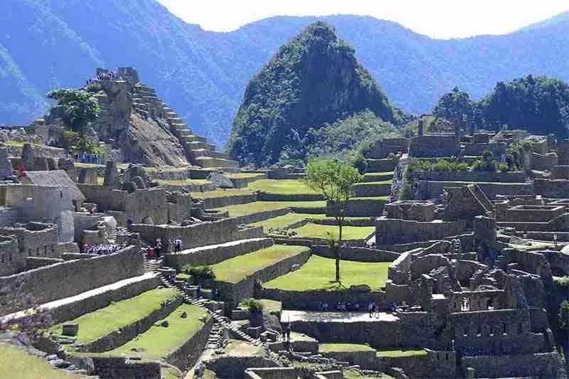Machu Picchu By Train, Machu Picchu One Day Tour From Cusco, Sacred Valley Connection to Machu Picchu, Choquequirao Trek to Machu Picchu