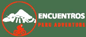 Logo- Encuentros Peru Adventure