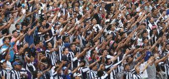 Alianza Lima es el equipo con más hinchas en el Perú según GFK – Noviembre 2015