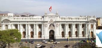Candidatos al congreso favoritos en Arequipa