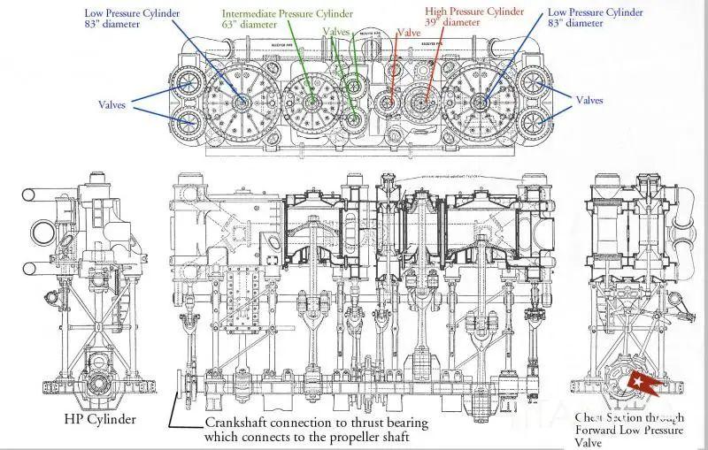 1994 cadillac etc fuse box diagram