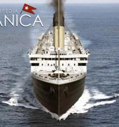 titanic boat diagram [ 1600 x 1106 Pixel ]