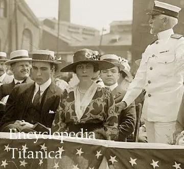 """L'image """"https://i0.wp.com/www.encyclopedia-titanica.org/images/madeleine_vincent.jpg"""" ne peut être affichée car elle contient des erreurs."""