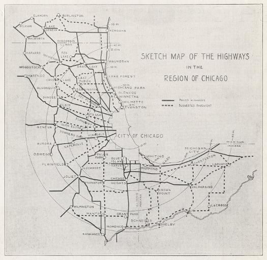 Encyclopedia of Chicago