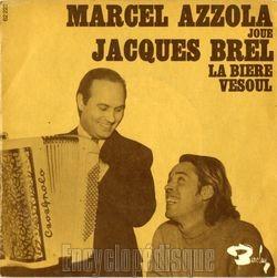 """Résultat de recherche d'images pour """"marcel azzola"""""""