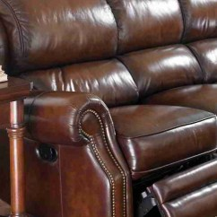 Clean Leather Sofa With Damp Cloth Large Fabric Recliner How To Professionally Household Products Cleaning Sophistication