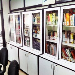 Folding Chair In Rajkot Knoll Generation Task Cat Cmat Gre Cla Bba Crt Top Coaching Institute Library