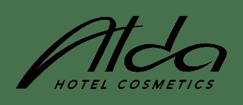 ALDA Hotel Cosmetics