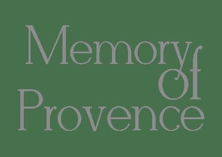 Hotel Cosmetics, Ξενοδοχειακός Εξοπλισμός, Καλλυντικά, Memory of Provence, Endeavor Czech, Greece, Cyprus, Ελλάδα, Κύπρος
