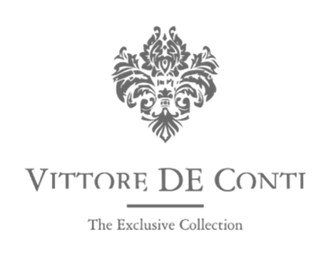 Hotel Cosmetics, Ξενοδοχειακός Εξοπλισμός, Καλλυντικά, Vittore De Conti, Endeavor Czech, Greece, Cyprus, Ελλάδα, Κύπρος