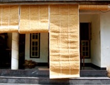 Image result for khus curtains