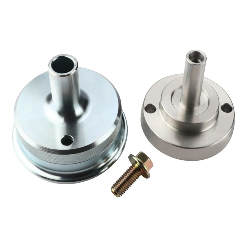 medium resolution of jlr crankshaft rear seal tool