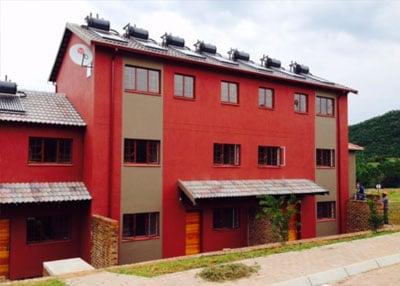 Karino Lifestyle Estate