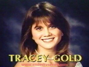 tracey-gold-played-younger-sister-carol-on-growing-pains