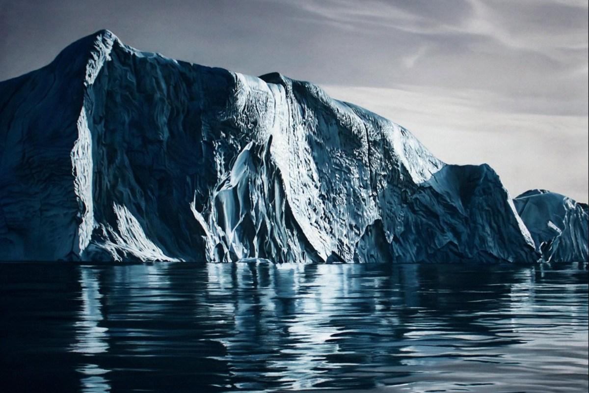zaria-iceberg