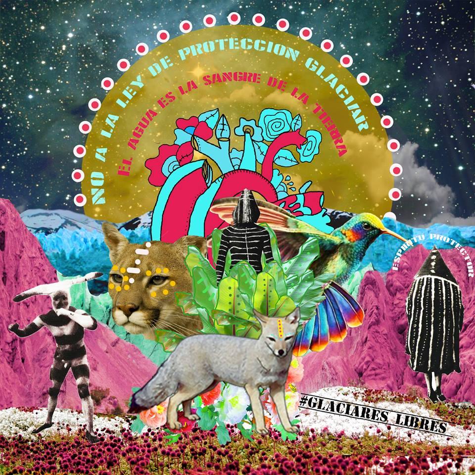 Collage por Luna Florida