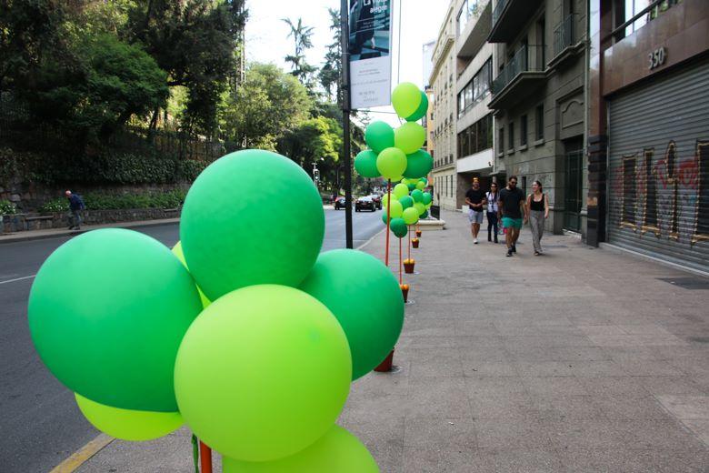 calles-arboladas-100-en-1-dia