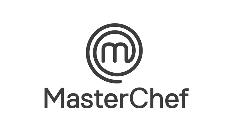 Global hit MasterChef serves up the world's Most