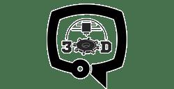 Creality Ender 3 | Entraide | Francophone