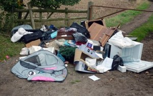 133-fly-tipping
