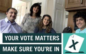 your_vote_matters