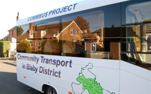077-commbus-project-community-transport-in-blaby-district