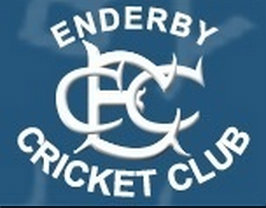 Enderby Cricket Club a