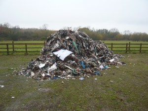 large-scale-fly-tipping-i